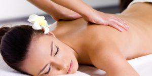 massage therapist warragul