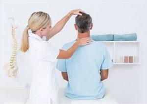 chiropractor Warragul