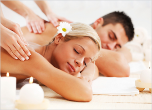 relaxing Massage warragul