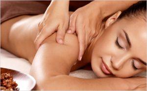 massage therapy warragul
