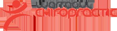 Warragul Chiropractic Centre